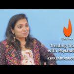 Treating Trauma with Psychodrama